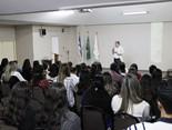 2d4dfa1b34 Assistentes sociais e psicólogos da Sejus participam de workshop na Esesp