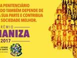 873b313152 Prêmio Humaniza 2017  Conheça os semifinalistas das três categorias